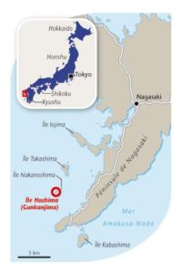 Carte-Hashima