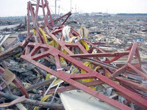 catastrophe-11-mars-2001-japon