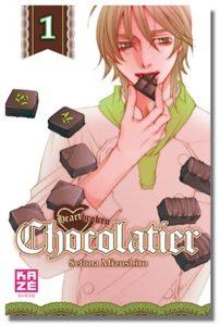 manga-heartbroken-chocolatier-mizushiro-seton