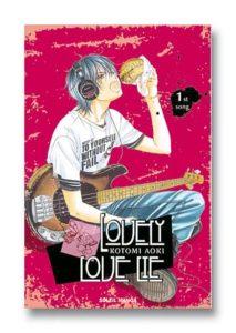 manga-lovely-love-lie-aoki-kotomi