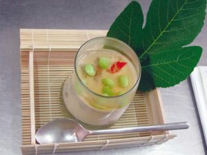 recette-flan-a-la-japonaise