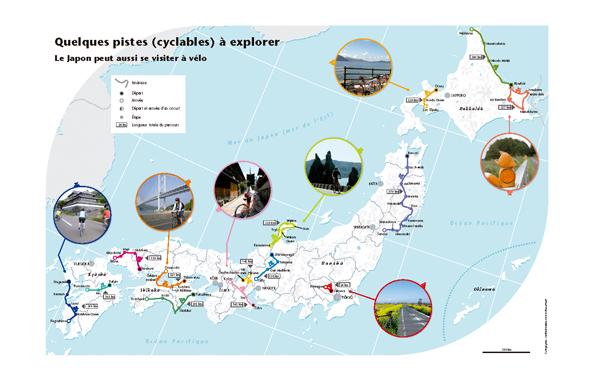 Carte-ItinerairesVelo_