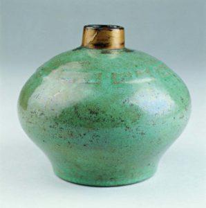 ceramique-edo-japonais