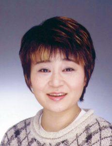 miyabeportrait