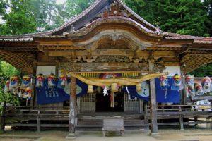 sanctuaire-hachimon