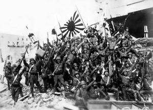 armee-imperiale-japon