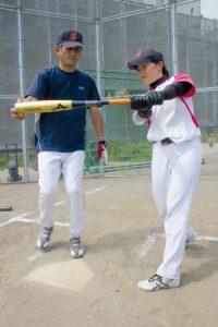 baseball-japonaises