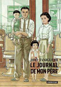 bd-le-journal-de-mon-pere-taniguchi-jiro