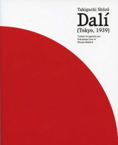 beaux-livres-dali-takiguchi-shuzo