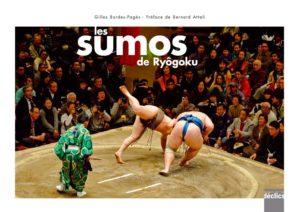 beaux-livres-les-sumos-de-ryogoku-gilles-bordes-pages