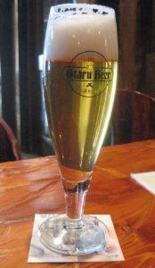 biere-otaru-beer-japon-2
