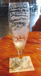 biere-otaru-beer-japon-3