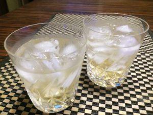 boisson-umeshu-japon
