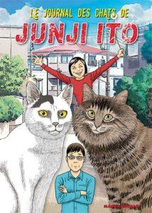 chat-junji-ito-manga