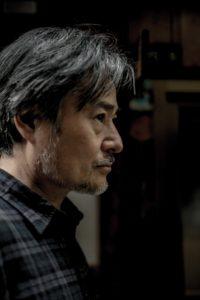 cinema-kurosawa-real-1