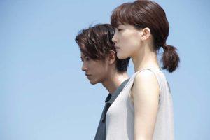 cinema-kurosawa-real-4