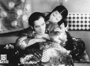 cinema-mizoguchi-kenji