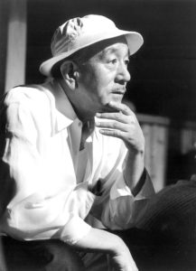 cinema-osons-ozu