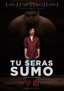 cinema-takuya-tu-seras-sumo