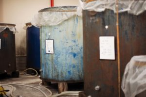 cuves-fermentation-sake-niizawa-jozoten-japon