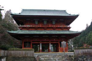 decouverte-daimon-espace-sacre-koya-japon