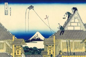 destination-croquis-magasins-mitsui-katsushika-hokusai-japon