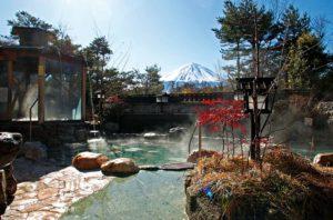 destination-eau-chaude-fuji-chobo-no-yu-yurari-japon