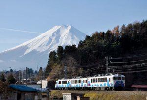 destination-ligne-fujikyuko-japon