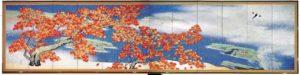detour-musee-adachi-bijutsukan-oeuvre-yokoyama-taikan-japon