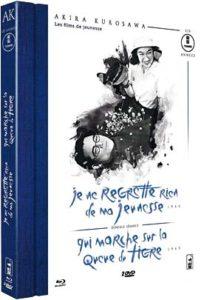 dvd-japon