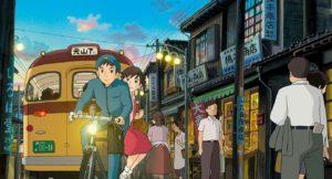 dvd-la-colline-aux-coquelicots-miyazaki-goro