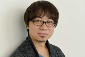 dvd-shinkai-makoto