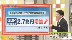 economie-tpp-tokyo-japon