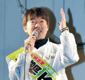 elections-hashimoto-toru-japon