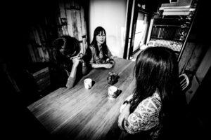 enquete-colocations-femmes-japon