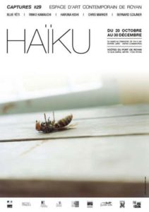 evenement-haiku-espace-dart-contemporain