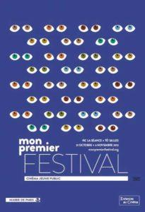 evenement-mon-premier-festival