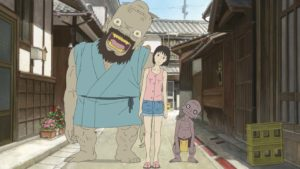 evenement-mon-premier-festival-film-a-letter-to-momookiura-hiroyuki