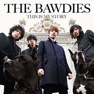 exclu-cd-the-bawdies-2