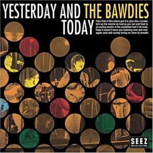 exclu-cd-the-bawdies-3