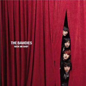 exclu-cd-the-bawdies-4