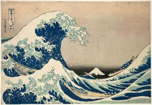 expo-la-vague-hokusai-japon