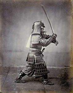 expo-samourais