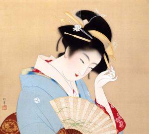 expo-uemura-shoen-shohaku-art-museum-nara-japon
