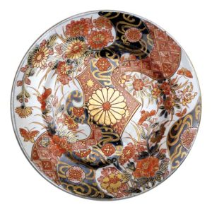 exposition-la-vague-japoniste-2