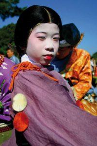 fete-classes-socials-kyoto-japon