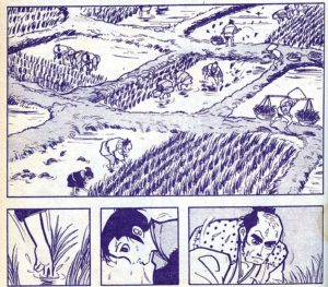 garo-shirato-sanpei-japon-1