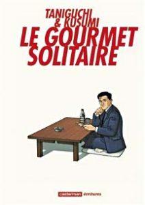 gastronomie-livre-le-gourmet-solitaire