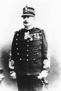 general-lebon