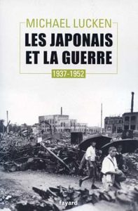 histoire-les-japonais-et-la-guerre-michael-lucken